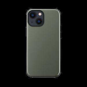 Nomad Sport Case MagSafe deksel til iPhone 13 mini - Grønn