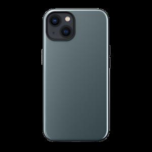 Nomad Sport Case MagSafe deksel til iPhone 13 - Blå