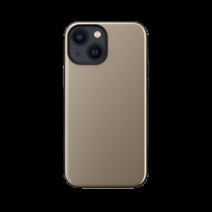 Nomad Sport Case MagSafe deksel til iPhone 13 mini - Beige