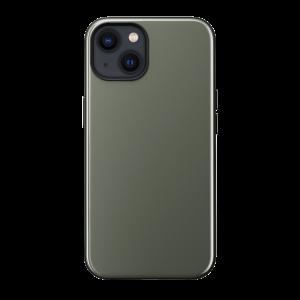 Nomad Sport Case MagSafe deksel til iPhone 13 - Grønn