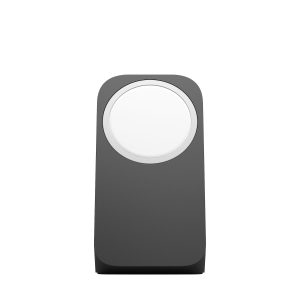 Nomad Vertikal MagSafe Stativ