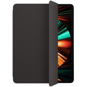 Smart Folio til iPad Pro 12.9-tommer (5.gen) - Svart