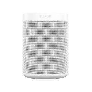 Sonos One SL - Hvit