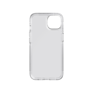 Tech21 EvoClear deksel til iPhone 13