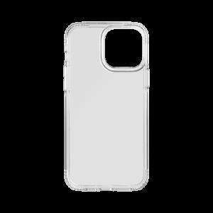 Tech21 EvoClear deksel til iPhone 13 Pro Max
