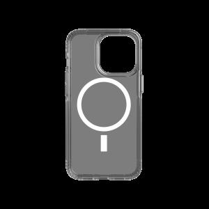 Tech21 EvoTint MagSafe deksel til iPhone 13 Pro