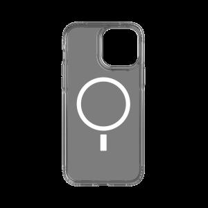 Tech21 EvoTint MagSafe deksel til iPhone 13 Pro Max