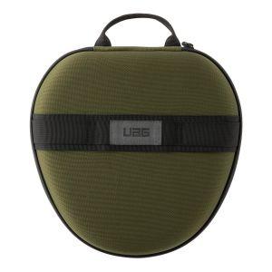 UAG Beskyttelsesetui til AirPods Max - Olivengrønn