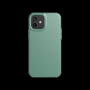 tech21 EvoSlim deksel for iPhone 12 / 12 Pro - Grønn