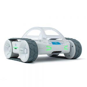 Sphero RVR programmerbar robot