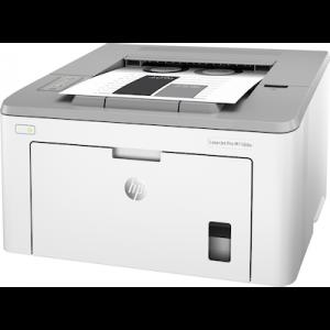 HP LaserJet Pro M118dw laserskriver med WiFi