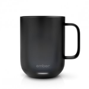 Ember Mug 2 termokrus 295 ml - Svart
