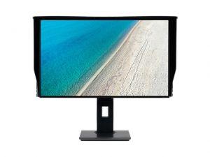 """Acer 27"""" 4K skjerm ProDesigner PE270QK"""