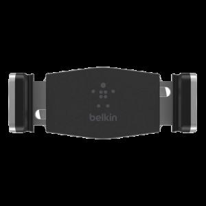 Belkin iPhone ventilstativ for bil
