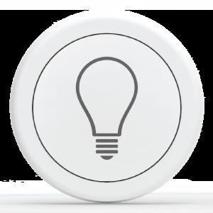 Flic Single Lights - smartknapp