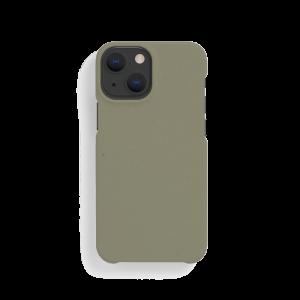 A Good deksel til iPhone 13 - Grass Green