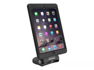 Compulocks Grip & Dock - Låsbart stativ for iPad