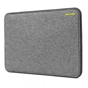 Incase MacBook 12-tommer etui