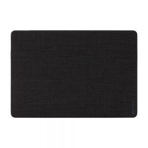 "Incase Textured Hardshell etui for MacBook Pro 16"" - Grafitt"