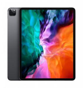 iPad Pro 12,9-tommer WiFi 512 GB i Stellargrå