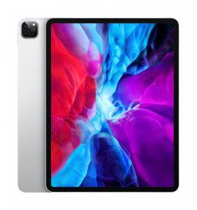 iPad Pro 12,9-tommer WiFi + Cellular 256 GB i Sølv