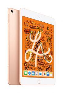 iPad mini Wi-Fi + Cellular 64 GB - gull