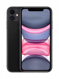 iPhone 11 128GB - Svart