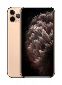 iPhone 11 Pro Max 256 GB - Gull