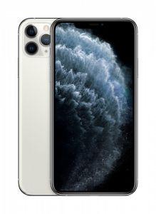 iPhone 11 Pro Max 64 GB - Sølv