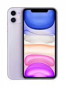 iPhone 11 128GB - Lilla
