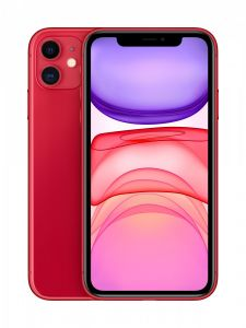 iPhone 11 128GB - (PRODUCT)RED