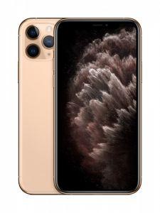 iPhone 11 Pro 256 GB - Gull