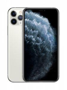 iPhone 11 Pro 64 GB - Sølv