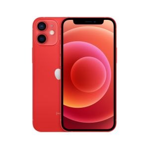 iPhone 12 mini 128GB - (PRODUCT)RED