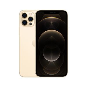 iPhone 12 Pro 128GB - Gull