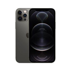 iPhone 12 Pro 256GB - Grafitt