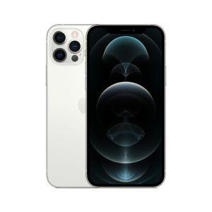 iPhone 12 Pro 512GB - Sølv