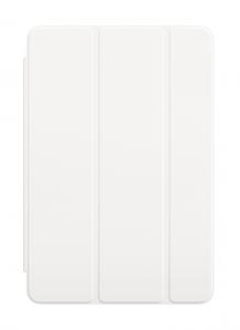 Apple Smart Cover for iPad mini 4 i hvit