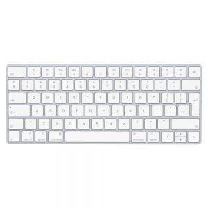 Magic Keyboard - internasjonalt engelsk