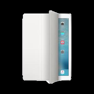 Apple Smart Cover for iPad Pro 12,9-tommer i hvit