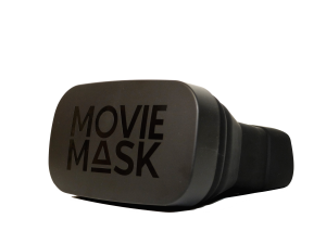 MovieMask GO