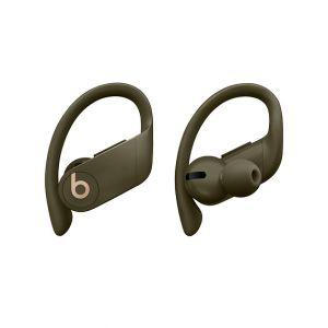Beats Powerbeats Pro trådløse ørepropper - Mosegrønn