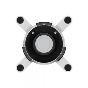 Apple VESA monteringsadapter for Pro Display XDR