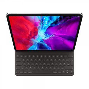 Smart Keyboard-omslag til 11-tommer iPad Pro (4. gen.)