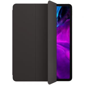 Apple Smart Cover til 12,9-tommers iPad Pro - Svart