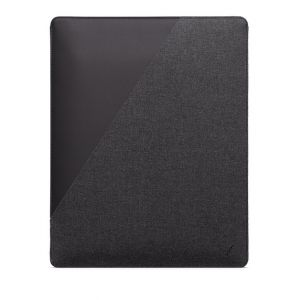 Native Union Stow Slim mappe for 12,9-tommers iPad Pro