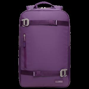Db The Scholar - Vieira Purple Limited Edition