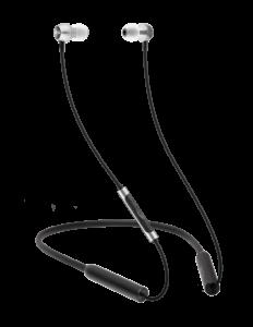 RHA MA390 trådløse ørepropper
