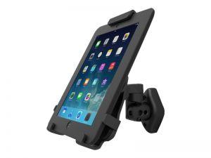 Compulocks Rugged stativ for iPad