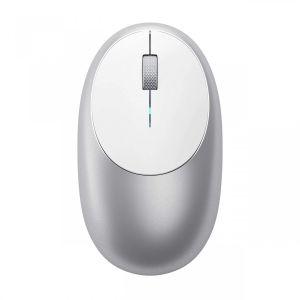 Satechi M1 Trådløst mus (Sølv)